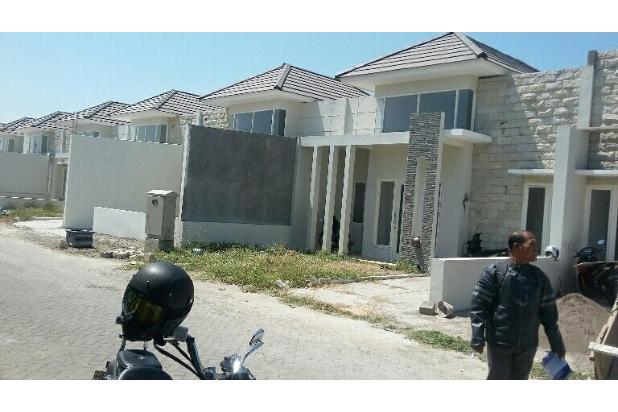 Rp7,71trily Rumah Dijual