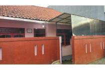 rumah kos-an di kawasan PKN STAN bintaro
