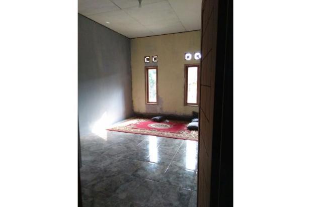 Rumah Baru Dengan Type 180/224 di Pemagar Sari Parung Bogor 12273172