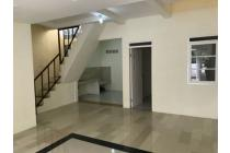 Rumah full renov 1,5 lt masuk dari Indramayu Antapani Bandung