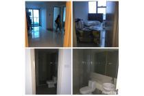 Apartement La Ris Mansion full Furnish