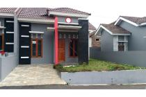 Rumah Cluster Tengah Kota Grand Harmoni Karangpucung Purwokerto