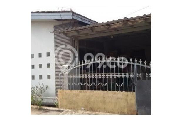 Dijual Rumah Nyaman Strategis di Harapan Indah 1 Bekasi (1737) 13243348