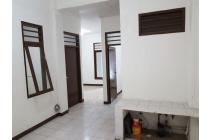 Rumah di Jual Perum Medang Lestari-Gading Serpong (J-4442)