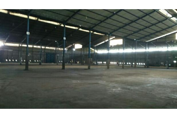 Rp130mily Pabrik Dijual