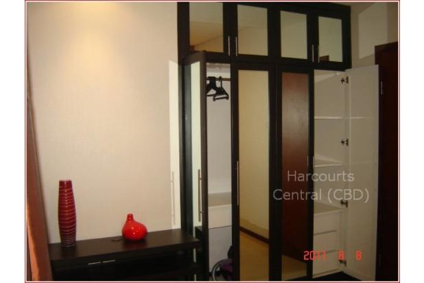 Disewakan 1 Bed Room Apartemen Thamrin Residence Fully Furnished 2393086