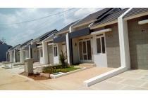 Ready Stock Rumah Baru di Serpong Natura City, 15mnt St. Rawa Bantu