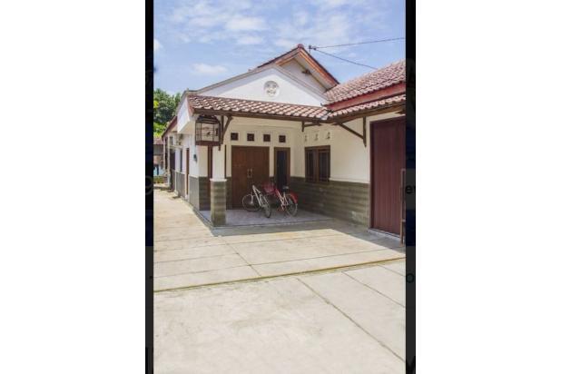 Rumah Cocok Untuk Homestay di Kasongan Dekat RSI KALIMASADA 16510390