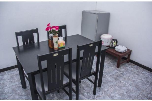 Rumah Cocok Untuk Homestay di Kasongan Dekat RSI KALIMASADA 16510416
