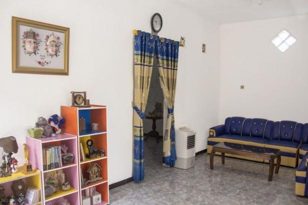 Rumah Cocok Untuk Homestay di Kasongan Dekat RSI KALIMASADA 16510417