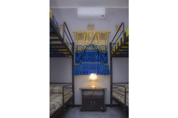 Rumah Cocok Untuk Homestay di Kasongan Dekat RSI KALIMASADA 16510418