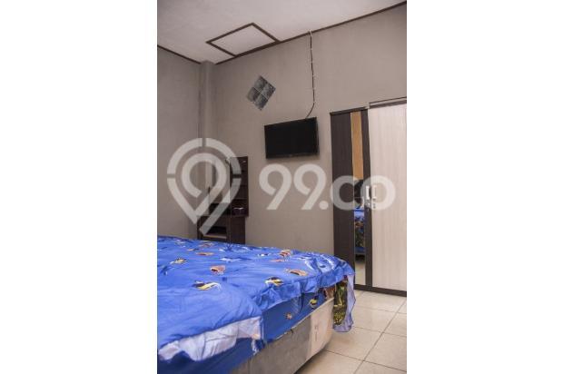 Rumah Cocok Untuk Homestay di Kasongan Dekat RSI KALIMASADA 16510419