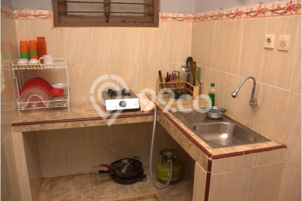Rumah Cocok Untuk Homestay di Kasongan Dekat RSI KALIMASADA 16510420