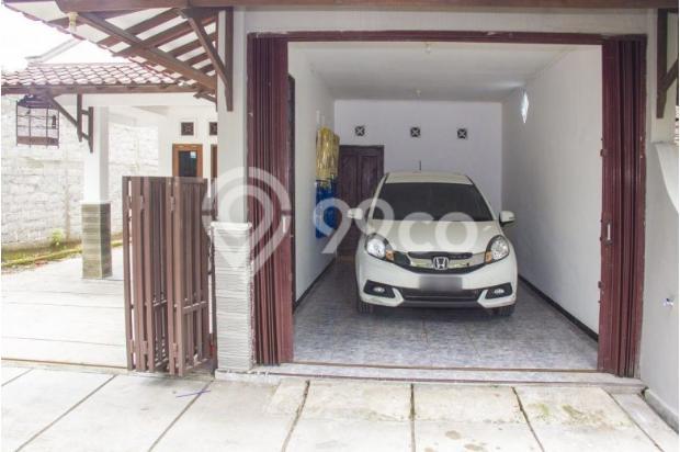 Rumah Cocok Untuk Homestay di Kasongan Dekat RSI KALIMASADA 16510422