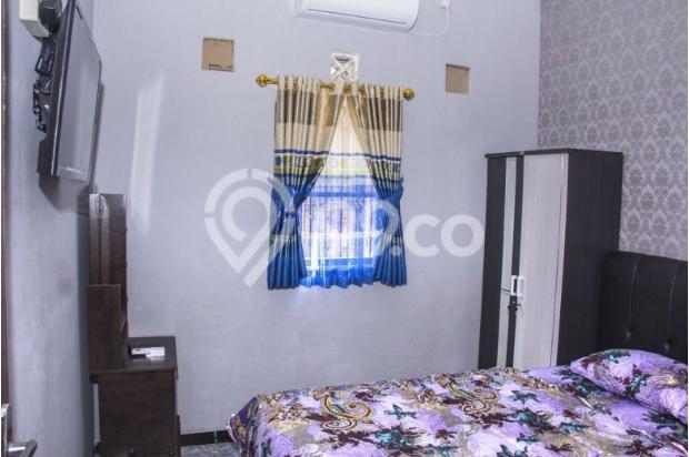 Rumah Cocok Untuk Homestay di Kasongan Dekat RSI KALIMASADA 16510423
