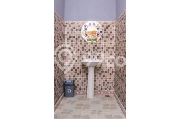 Rumah Cocok Untuk Homestay di Kasongan Dekat RSI KALIMASADA 16510424