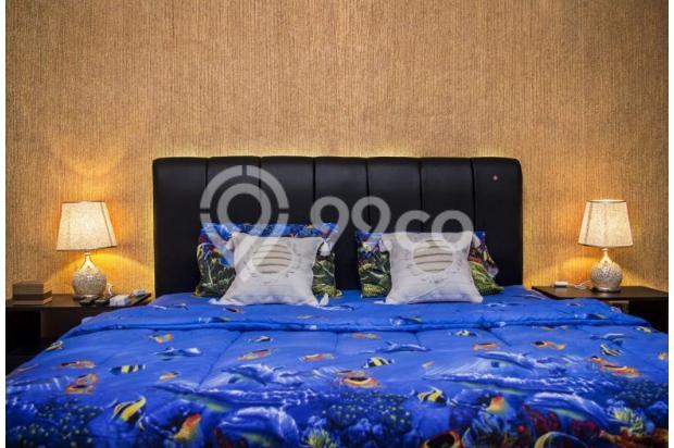 Rumah Cocok Untuk Homestay di Kasongan Dekat RSI KALIMASADA 16510428