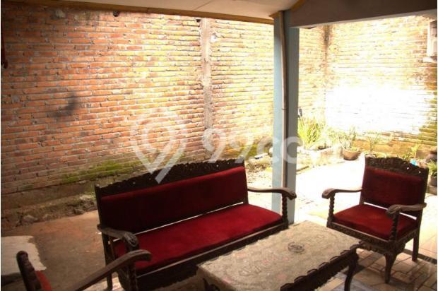 Rumah Cocok Untuk Homestay di Kasongan Dekat RSI KALIMASADA 16510427