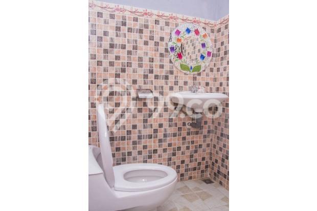 Rumah Cocok Untuk Homestay di Kasongan Dekat RSI KALIMASADA 16510431