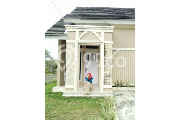 Rumah di jual di cikancana warungkondang cianjur murah bisa kpr 14443560