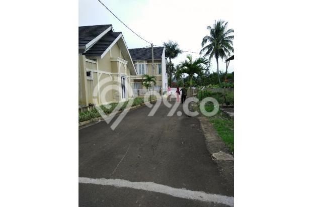 Rumah di jual di cikancana warungkondang cianjur murah bisa kpr 14443561