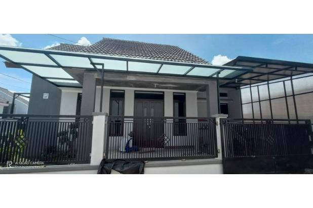 rumah mewah modern minimalis dibandung