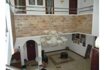 Dijual Rumah Bagus di Bintaro Sektor 2