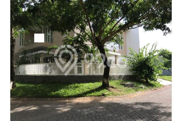 Dijual Rumah San Antonio Surabaya 9586999