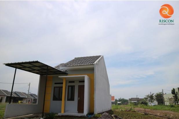 Hunian DP Rendah Kawasan Bandung Timur 17267192