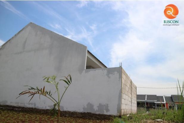 Hunian DP Rendah Kawasan Bandung Timur 17267200