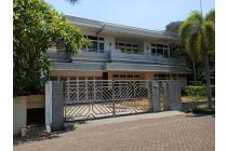 Rumah Murah Dijual Cepat Cluster Elit Bukit Gading Villa