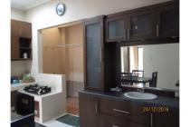 Disewakan sebuah homestay harga terjangkau dengan fasilitas terbaik.