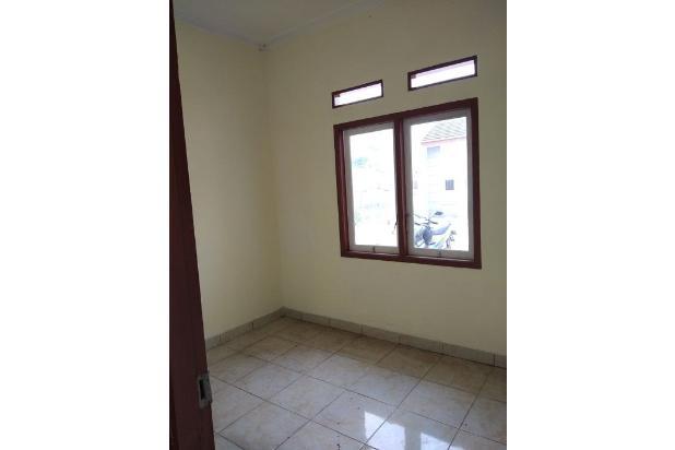 Rp362jt Rumah Dijual