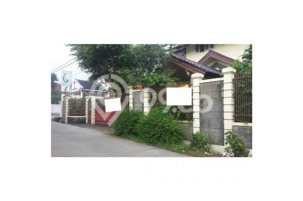 Rumah Bisa KPR 8,7M Dekat Kantor Pajak Margonda 13696996
