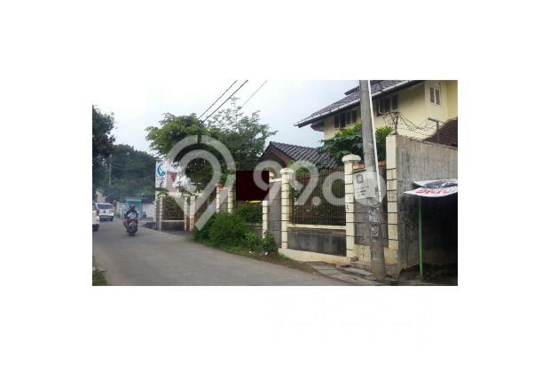 Rumah Bisa KPR 8,7M Dekat Kantor Pajak Margonda 13696997