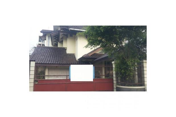Rumah Bisa KPR 8,7M Dekat Kantor Pajak Margonda 13696999