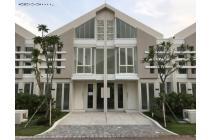Rumah Zimbali Costa STRATEGIS BAGUS MINIMALIS