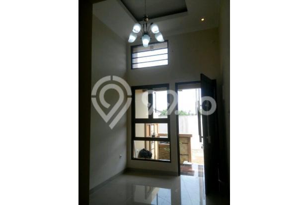 Cinta Property, Media Investasi Jelas Dekat Terminal Depok 15828893