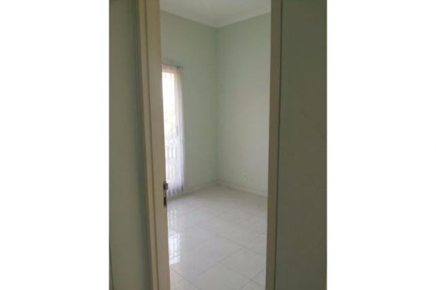 Disewakan Rumah Minimalis Lokasi strategis Gading serpong. 9574629