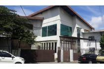 Gudang-Bandung-5
