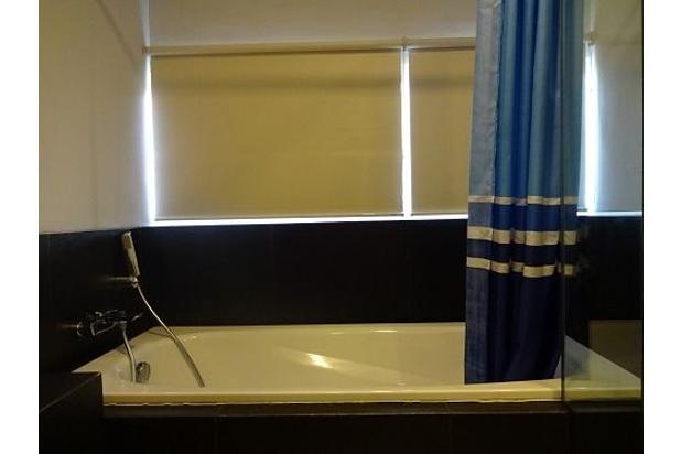 Rp24,9jt/bln Apartemen Disewa