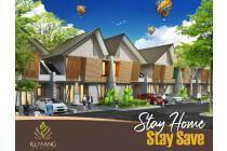 Rumah-Bogor-12