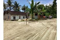 Beli Tanah, Lalu Kredit Konstruksi, Punya Rumah: Hemat!