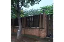 Dijual Kavling Siap Bangun di Taman Aries, Jakarta Barat