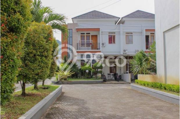 [AA577B] Jual Rumah 4 Kamar 112m2 - Mutiara Gading Residence, Mamuju, Sulaw 19787388