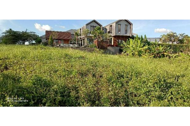 Rp9,1mily Tanah Dijual
