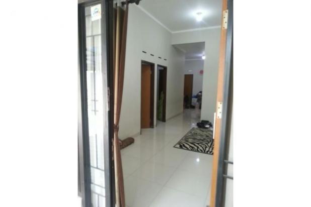 Cari Rumah di Margaasih Bandung, Rumah di Komplek Lokasi Bebas Banjir Bandu 11522632