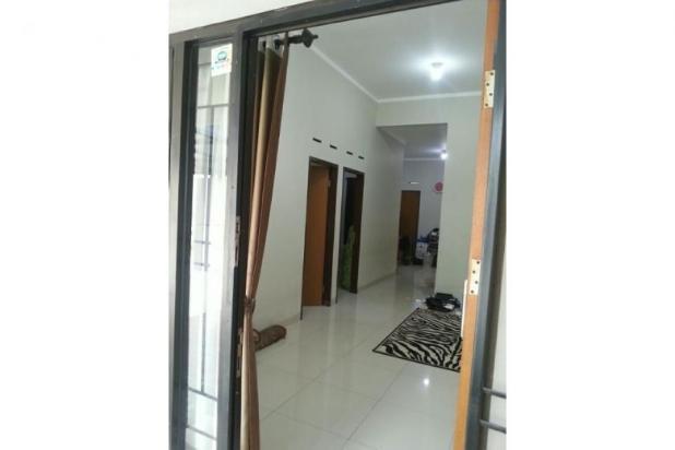 Cari Rumah di Margaasih Bandung, Rumah di Komplek Lokasi Bebas Banjir Bandu 11522630