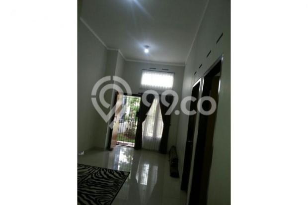 Cari Rumah di Margaasih Bandung, Rumah di Komplek Lokasi Bebas Banjir Bandu 11522628
