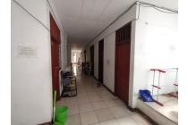 Kost-Jakarta Pusat-5